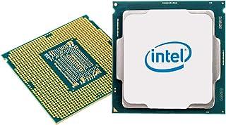 Intel Xeon W-3175X 处理器 3.1 GHz 盒装 38.5 MB 智能高速缓存 - 处理器(英特尔? 至强?,3.1 GHz,LGA 3647,电脑,14 纳米,8 GT/s)
