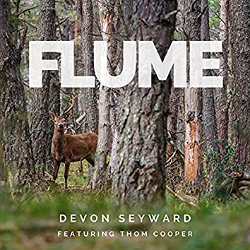 Flume [Acoustic Version] (feat. Thom Cooper)