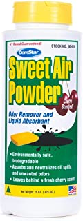 Best sweet air powder Reviews