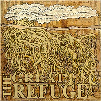 The Great Refuge
