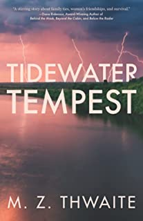 Tidewater Tempest
