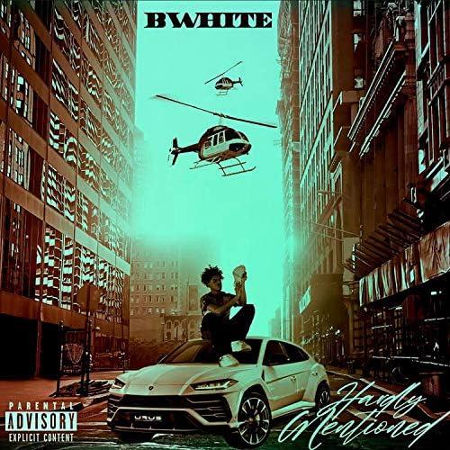 Bwhite