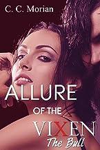 The Bull (Allure of the Vixen)