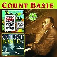 Count Meets the Duke/Classics