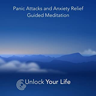 Best meditation for panic Reviews