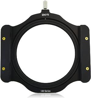 formatt hitech filter holder