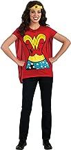 Best easy female superhero costumes Reviews