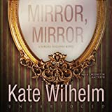 Mirror, Mirror: The Barbara Holloway Mysteries, Book 14