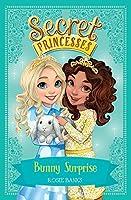 Bunny Surprise (Secret Princesses)