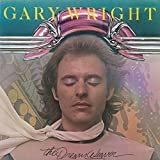 The Dream Weaver von Gary Wright
