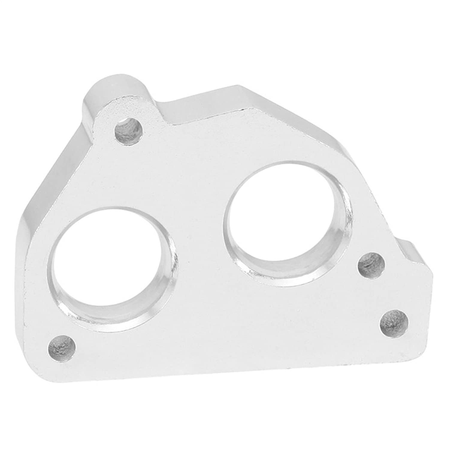 Spectre Performance 11252 Throttle Body Injection Spacer