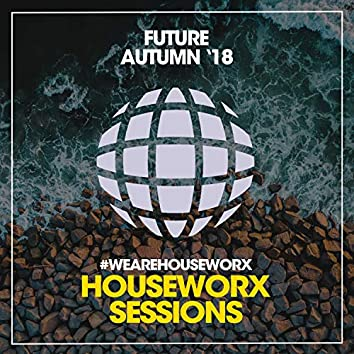 Future Autumn '18