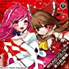 SOUND VOLTEX ULTIMATE TRACKS -東方紅魔郷REMIX-