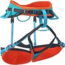 Wild Country Mission Climbing Harness - Women's
