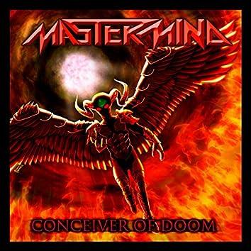 Conceiver Of Doom