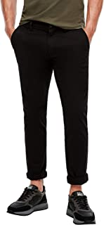 s.Oliver Men's Slacks