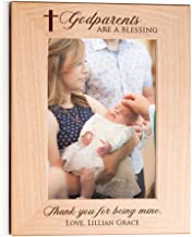 gifts to give your godchild at baptism