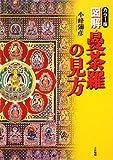 〈カラー版〉図解・曼荼羅の見方