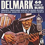 Delmark, 60 Years Of Blues