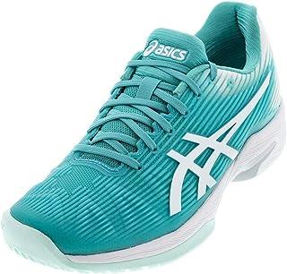 حذاء التنس ASICS Solution Speed FF للسيدات