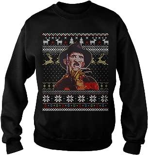 Best jason voorhees ugly sweater Reviews