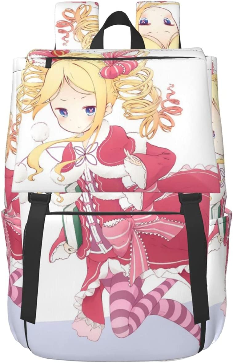 A High quality surprise price is realized ReZero Starting Life in Another Adults School World-Beatrice Bag
