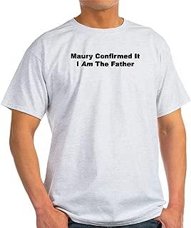 Best maury t shirt Reviews