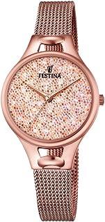Reloj de Pulsera F20333/2