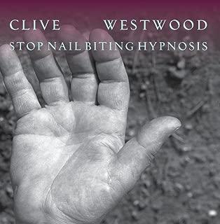Stop Nail Biting hypnosis
