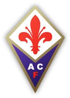 A.C.F. Fiorentina News