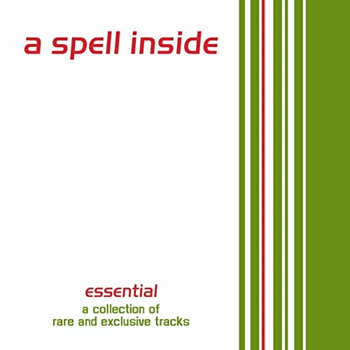 How Do You Spell Oxygen >> Oxygen 2 1 By A Spell Inside On Amazon Music Amazon Com