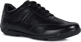 Geox Edgware, Men's Sneakers