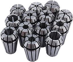 Pinça de pinça, multifunções de alto grau 1065 de aço carbono pinça para mesa de fresadora para mesa de máquina
