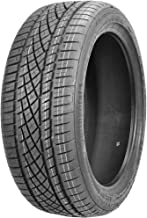 Best continental 225 40 18 Reviews