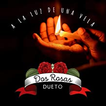 rosa maria spanish song mp3