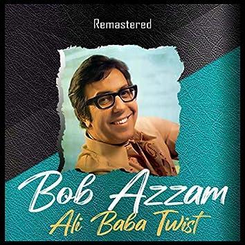 Ali Baba Twist (Remastered)