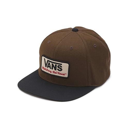 ed1b978391 Vans