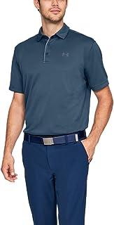c8bfa30209 Amazon.com: Under Armour - Clothing / Golf: Sports & Outdoors