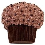 Wilton-Novelty-Cupcake-Pan-975X95X5X2
