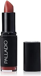 Best herbal lipstick online Reviews