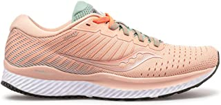 Sponsored Ad - Saucony Women's Guide 13
