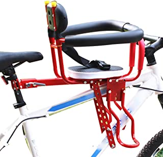 Amazon.es: ❤️ NACHEN Supplies Shop❤️ - Ciclismo ...