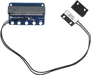 micro:bit用 マグネットスイッチ TFW-MS1