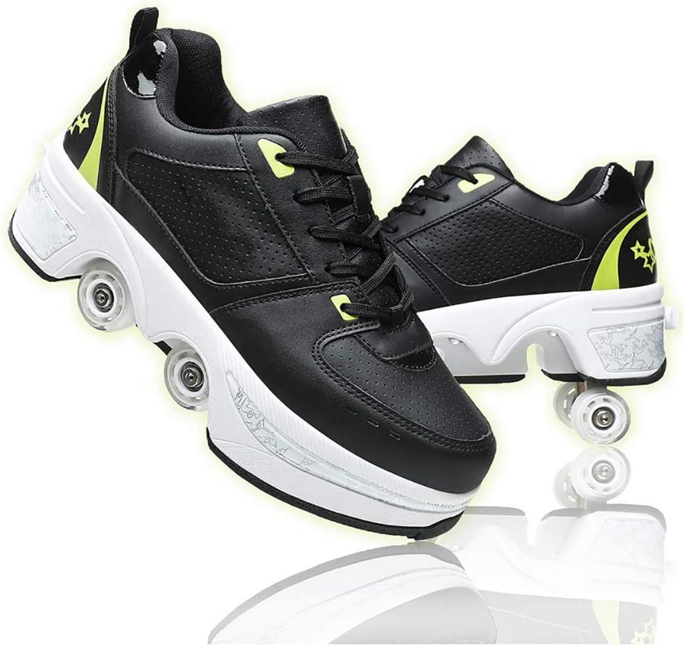 TTIK Retractable Pulley Ranking TOP10 Shoes Deformation Cheap bargain Automatic Roller