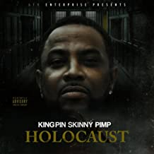 Holocaust [Explicit]