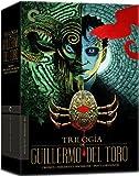 Criterion Coll: Trilogia De Guillermo Del Toro [Edizione: Stati Uniti]