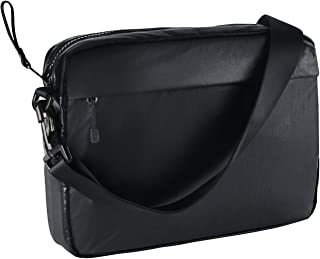 097dec838b Amazon.com  nike - Handbags   Wallets   Women  Clothing