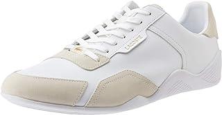 Lacoste Hapona 120 2 CMA Men's Sneakers