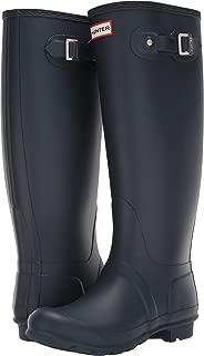 Best hunter boots no buckle Reviews