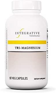 Best integrative tri magnesium Reviews